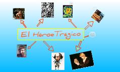 El Héroe Trágico