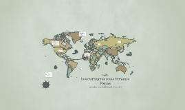 Copy of Los extranjeros como Personas Físicas