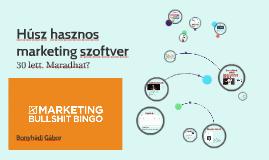 Copy of Izgalmas platformok eredményes online marketinghez