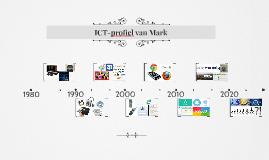 ICT-profiel