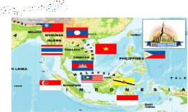 ASEAN Source-Based Case Study