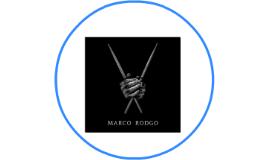 MARCO  RODGO
