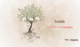 Leonis