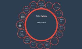 Copy of Jake Tsakos