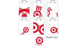 Copy of Target Innovation Invitation