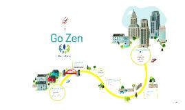 Copy of Go Zen