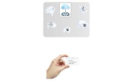 Copy of Cloud Communications