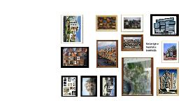 Copy of projektowanie architektoniczne