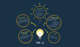 NIC 37