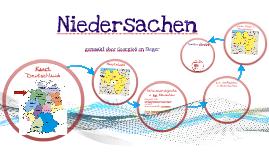 Copy of Niedersachen