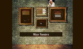 Milan Kunders