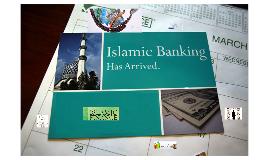 Copy of banques islamiques