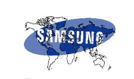Copy of Copy of Samsung