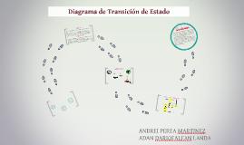 Copy of Diagrama de Transición de Estado