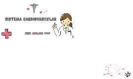 Copy of Sistema Cardiovascular