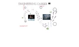 Copy of Engineering Career Presentation