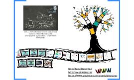 Oktatóvideóktól az online felvételi előkészítő kurzusokig