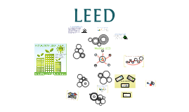 Copy of LEED