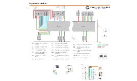 El cambio manual electrónico