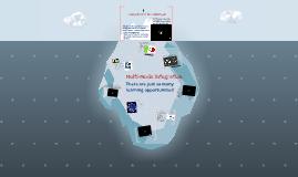 ramigv_LT8_Multimedia Integration Presentation