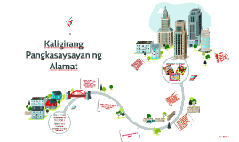 Copy of Copy of Kaligirang Pangkasaysayan ng Alamat