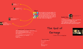 The God of Carnage