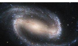 Copy of Galaker, stjerner/stjernetegn og fjerne planeter/solsystemer