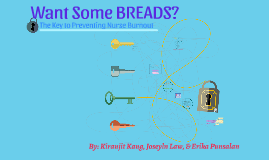 Copy of Want Some BREADS?