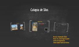 Colapso de Silos
