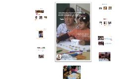 Empowering Roma parents