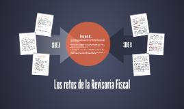El papel de la revisoria fiscal frente al fraude