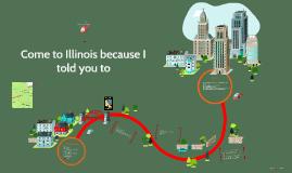 Illinois Presentation