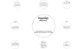 Copy of Hamlet