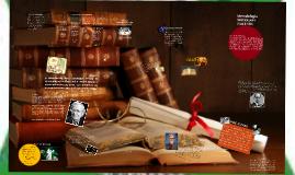 Copy of Copy of Copy of Libros