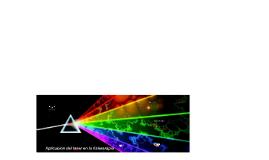 Aplicación del laser en la fisioterapia
