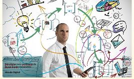 Estratégias para construção do Brand Equity corporativo
