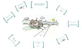 COM 210- Visual Aid Speech
