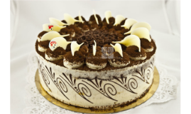 Copy of Urządzenia do wyrabiania ciasta i ubijania masy