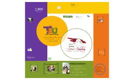 TSU Presentation