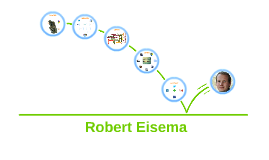 Robert Eisema