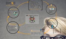 BREKO - Breaking Communication - Estrategias Digitales presentación 2