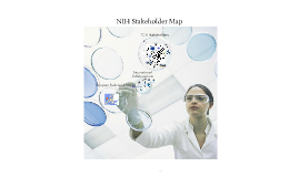 Copy of NIH Stakeholder Map