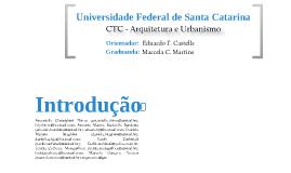 TCC - Marcela Martins