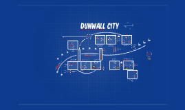 Speculative Dunwall City