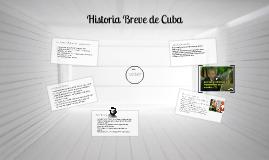 Historia de Castro