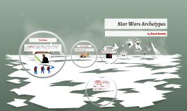 Star Wars Archetypes