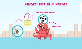 Political Parties: Part IV
