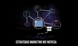 Copy of ESTRATEGIAS DE NUTRESA 7 P´S
