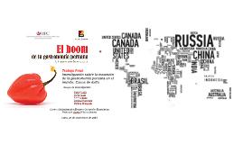 Copy of Copy of Grupo de Investigación: