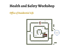 Health and Safety Workshop